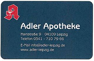 Kuka_Adler-Apotheke
