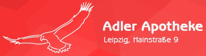 red_adler_mobile