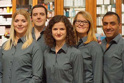 team-adler-apotheke-leipzig